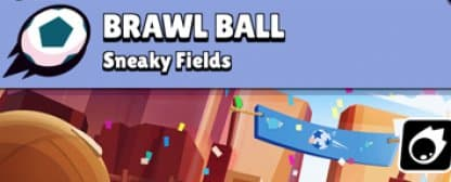 Brawl Ball